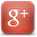 dc plumbing company Google plus icon