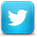 dc plumbing twitter icon