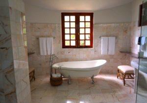 bathroom remodeling in dc