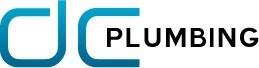 plumber in dc logo