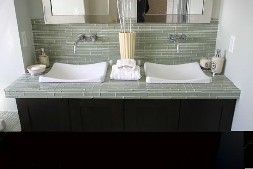 dc-bathroom-remodeling-services