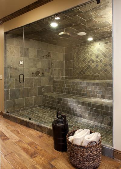 dc-bathroom-remodels