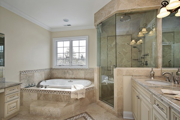 Basic Steps For A Successful Bathroom Remodeling Project - Bathroom reno steps