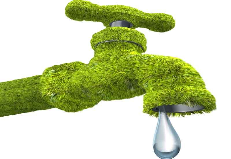 dc-emergency-plumbing-services
