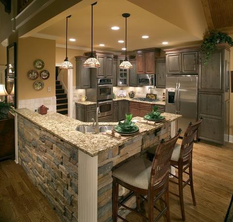 dc-kitchen-remodel