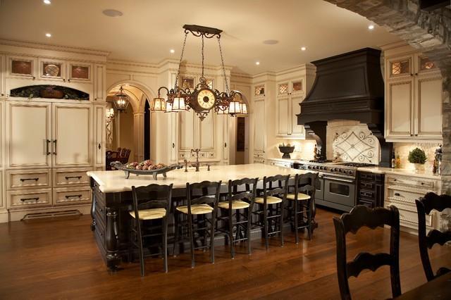 dc-kitchen-renovations