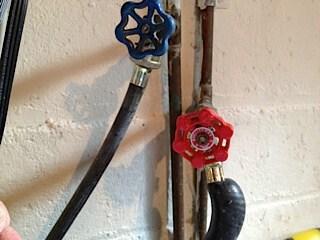 dc-plumbing-repair