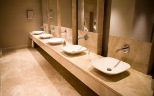 commercial-plumber-dc