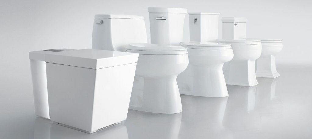 plumbing-services-dc
