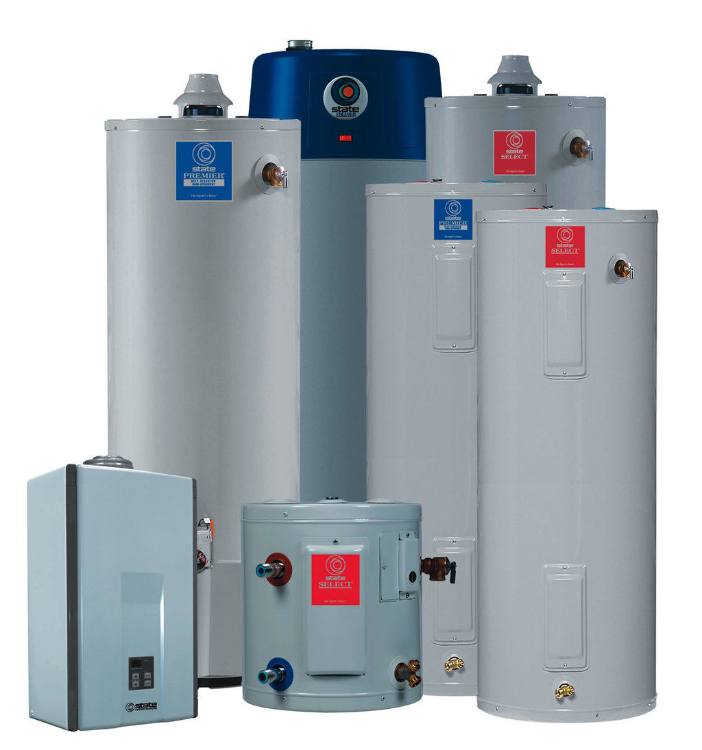 dc-water-heaters