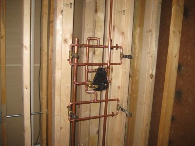 plumbing-reno-dc