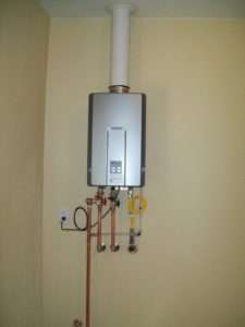water-heater-dc