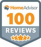 plumber in dc 100 reviews