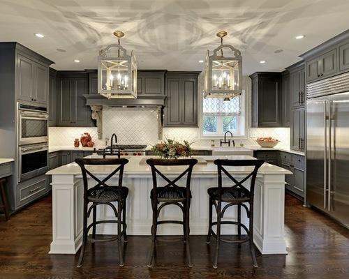 Professional Kitchen Renovation Tips